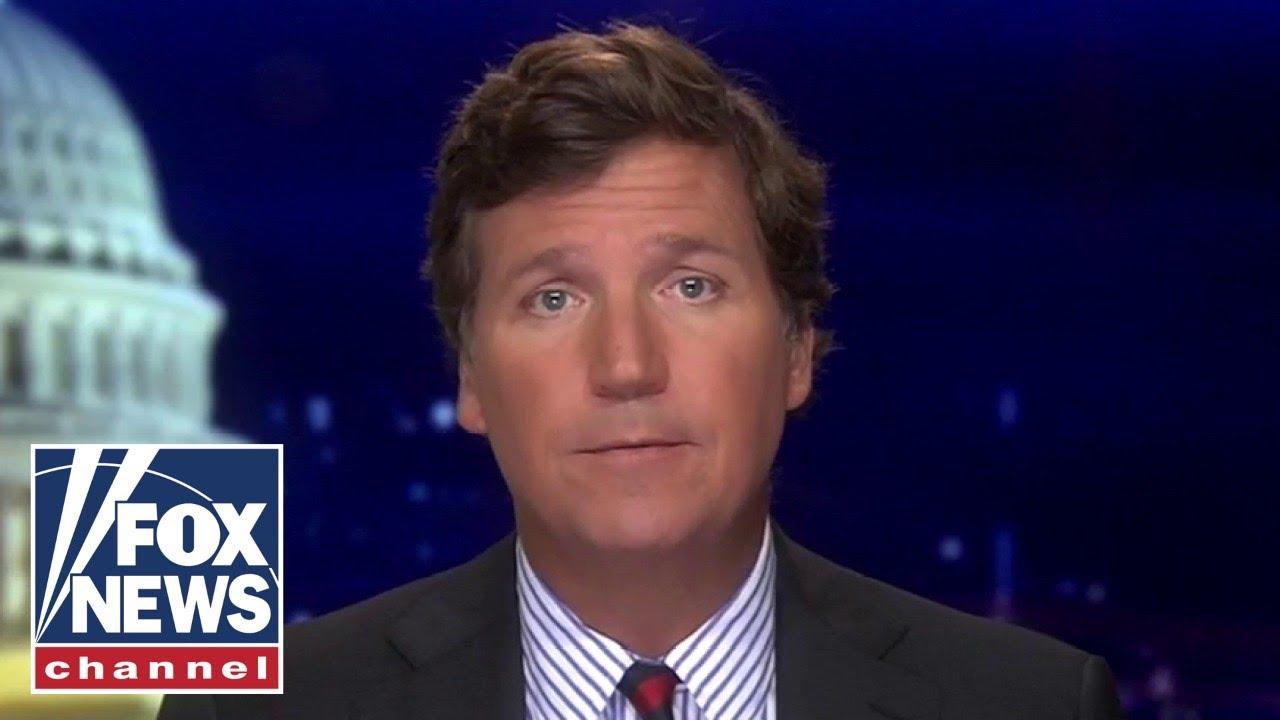 Download Tucker: Why is the Biden regime hurting normal people?