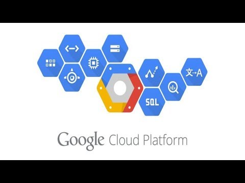 Google Cloud Platform Cloud Architect Exam Bootcamp (GCP) Organization and Billing for Exam
