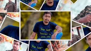 Yantha guddido na manasu song mix dj muthyalu smiley from cherumadavaram