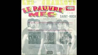 Les Charlots - Le Pauvre Mec (1969)