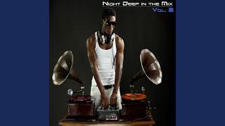 Cormoran (Go & Diva's Club Mix)