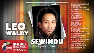 Leo Waldy - Sewindu