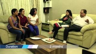 3bhk apartment interiors in hennur bande bangalore poonam singh s interiors final update