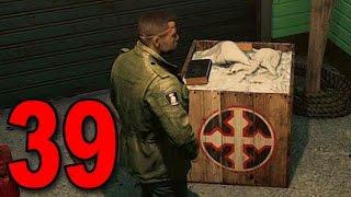 Mafia III - Part 39 - Ku Klux Klan
