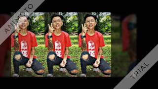 ECKO SHOW-Kasi Pica  ((ft. ANJAR OX'S)  {Video KLIP} thumbnail