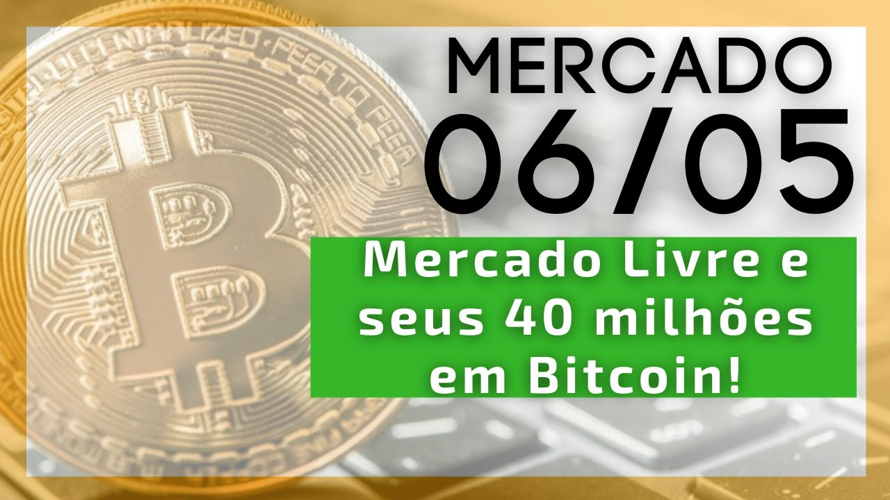 venmo bitcoin bitcoin- sistem xyz opinii