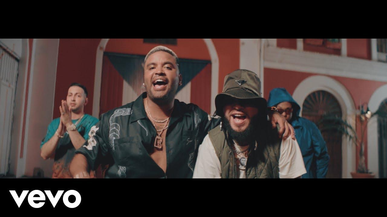 Resultado de imagen para Farruko, Pedro Capó, Justin Quiles - Borinquen Bella (Official Video) ft. Zion & Lennox