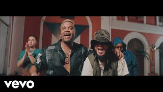 Farruko,_Pedro_Capó,_Justin_Quiles_-_Borinquen_Bella_(Official_Video)_ft._Zion_&_Lennox