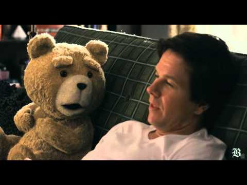 Take 2: Ted