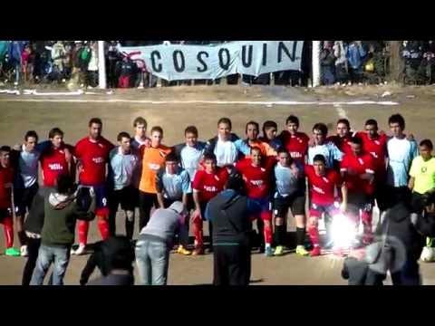 El Deportivo- Te invita al clásico Tiro Independiente