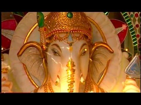 Aao Aaj Padharo Parwati Ke Pyare By Alka Goyal [Full Song] I Daya Karo Mere Shyam