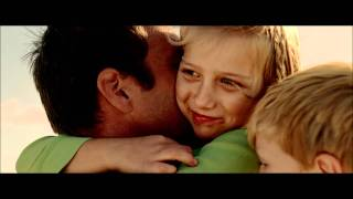 Act Of Valor -- Official Trailer 2012 [HD] #2