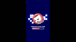 Chuzzle 2 Gameplay