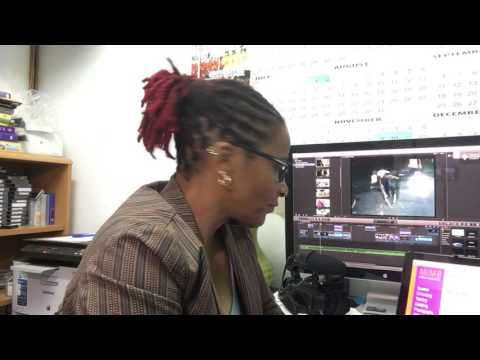 Introduction to Television Production Tutorials