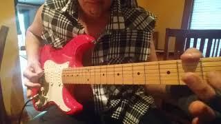 Fender Gen4 Noiseless pickups set