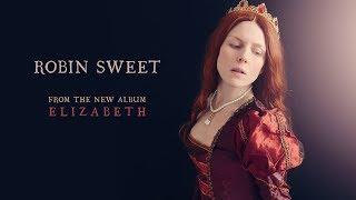 Karliene - Robin Sweet - Elizabeth Album
