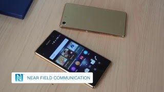 Sony Xperia утсан дээр NFC ашиглаж 2 гар утсаар хэрхэн зэрэг бичлэг хийх тухай