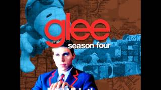 Glee - Whistle (By Flo Rida) FULL VERSION + LYRICS