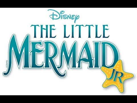 Fowler Middle School | The Little Mermaid 2019