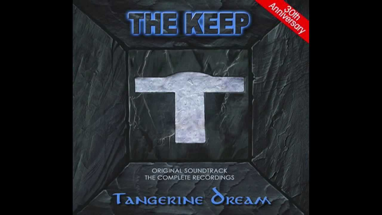 the keep cd1 original soundtrackcomplete recordings
