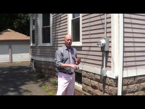 """the-morse-code--house-flipping:-the-""""after""""-tour--31-smith-st,-west-haven,-ct-(1of3)"""