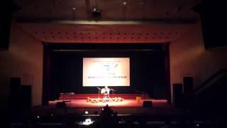 Khóa học Guitar cực nhanh tại Hà Nội 0946836968
