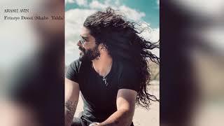 Arash Avin - Fetneye Doost (Shabe Yalda)
