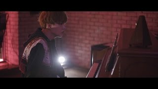 BTS (방탄소년단) WINGS Short Film #4 FIRST LOVE