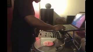 M.V.P DJ TEA ROCK ON   M J  CHALLENGE4 25 15 at 10 25 PM