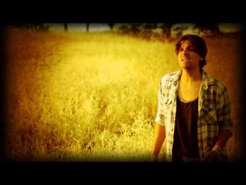 Matthew Moon I Am The Wind  Video