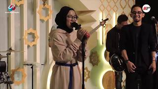 Download Lagu Sabyan Gambus - Deen Assalam mp3