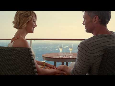 Celebrity Cruises Perks Extra Package