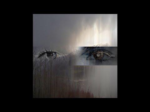 Caterina Barbieri – Fantas [Editions Mego]