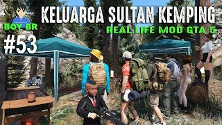 Video SULTAN JATUH CINTA - REAL LIFE Part 53 - GTA 5 MOD INDONESIA 5416 70361 aac download MP3, 3GP, MP4, WEBM, AVI, FLV Maret 2018