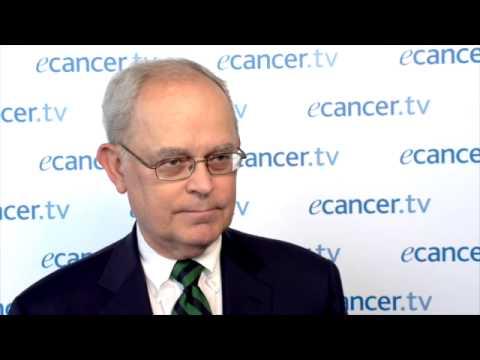 Raloxifene Tamoxifen Breast Cancer