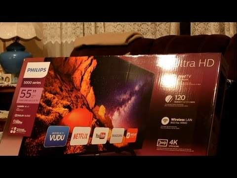 philips-ultra-hd-4k-5000-series-led-lcd-smart-tv-unboxing-review-black-friday