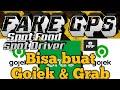 Gambar cover F*ke Gps Bisa Untuk Gojek dan Grab Gratiss