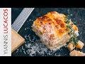 Πατάτες & κουνουπίδι ογκρατέν | Yiannis Lucacos