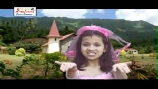 Children's Songs Jehovah Hierah !! +More Nursery Rhymes & Kids Songs - KIDS DADA