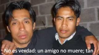 cuijingo  1) tus amigos  te recuerdan