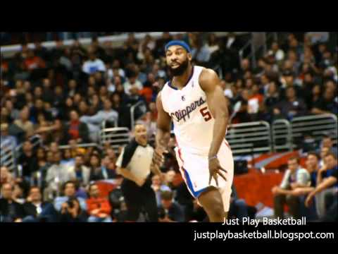 Just play Basketball Greatest NBA Pump Up Mixtape HD thumbnail