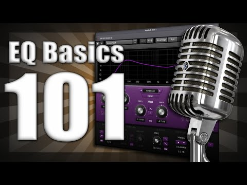 eq-basics-101,-how-to-improve-your-audio-by-using-an-equalizer---ft.-tdr-vos-slickeq