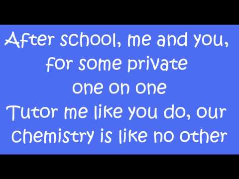Role Play- Bobby V ft. Red Cafe (Lyrics)