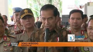 Kasus Ahmad Dhani Jokowi Harus Ditindaklanjuti