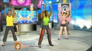 Exerbeat - Wii - Dance Exercises: Hip-Hop