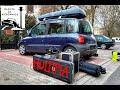 Fiat Multipla: nieoczywisty zespo?owóz