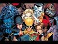 X-Men: Together We Fall: Episode 12