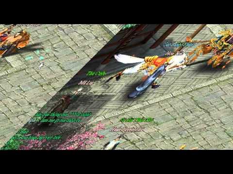 VLCM--------Cách đạp từ hổ lên sư tử 1 phát thành công 80%??????????