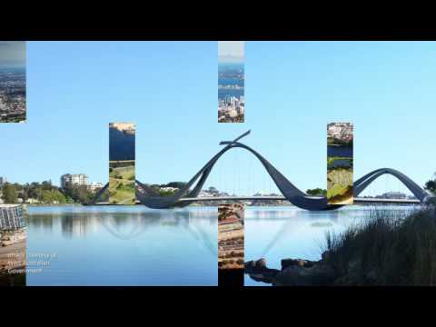 Real Estate East Perth - Verse Property