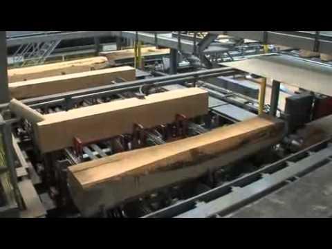 La Fabrication Des Meubles En Bois Doovi